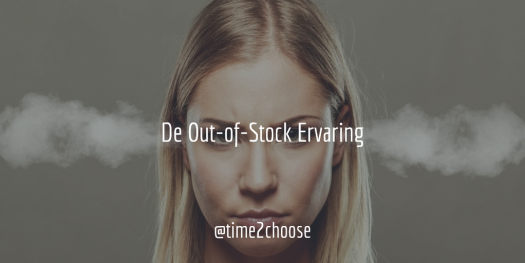 out-of-stock-ervaring