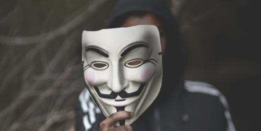 in 5 stappen beter beschermd tegen hackers clean